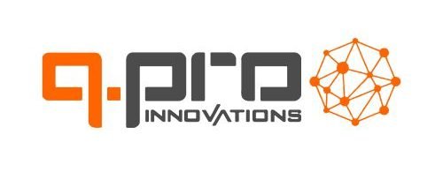 QPRO Innovations